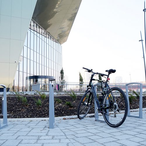 Biciklarnik